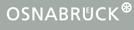 Logo der Stadt Osnabrueck
