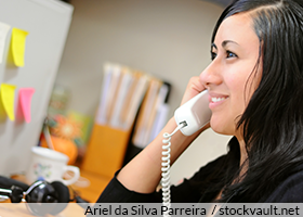 Bild: stockvault.net / Ariel da Silva Parreira
